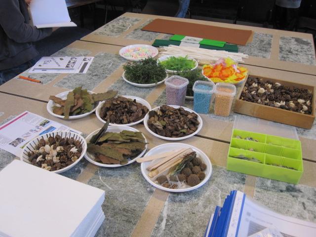 Projecten alles over onze klas for Huis duurzaam maken