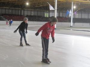 schaatsen 001