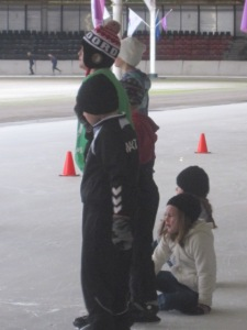schaatsen 020