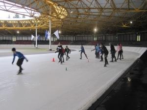 schaatsen 040