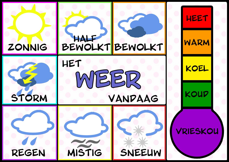 weewr