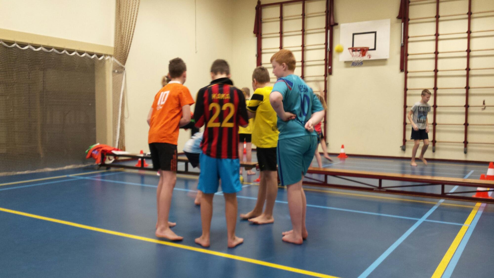 Top Gymles   Alles over onze klas... @KH59